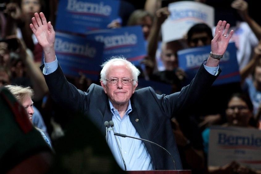 2048px-Bernie_Sanders_by_Gage_Skidmore